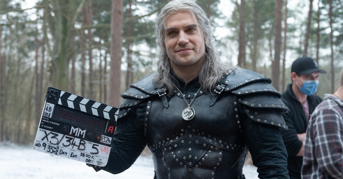 The-Witcher-Season-2-Wrapped