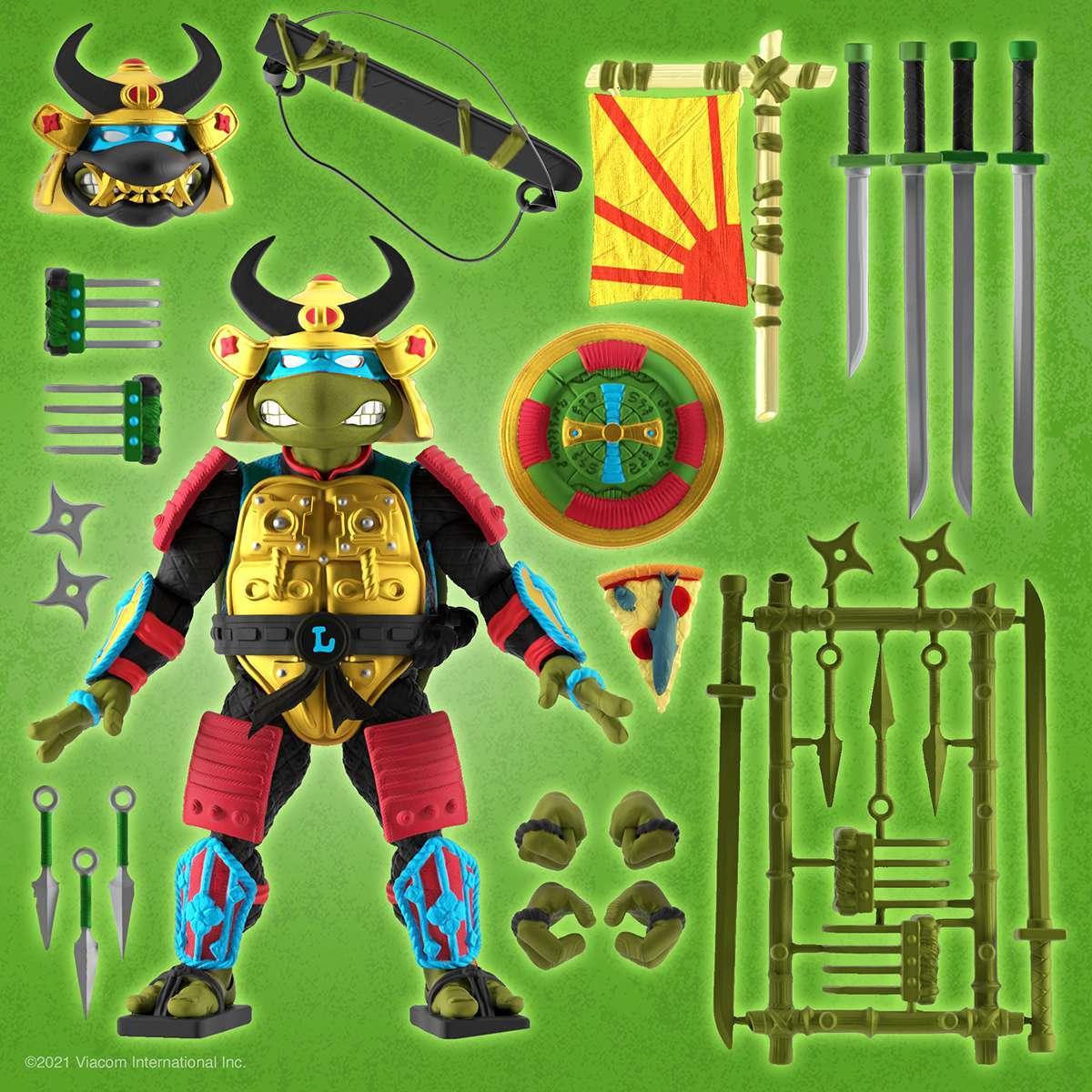 TMNT-Ultimates-Sewer-Samurai