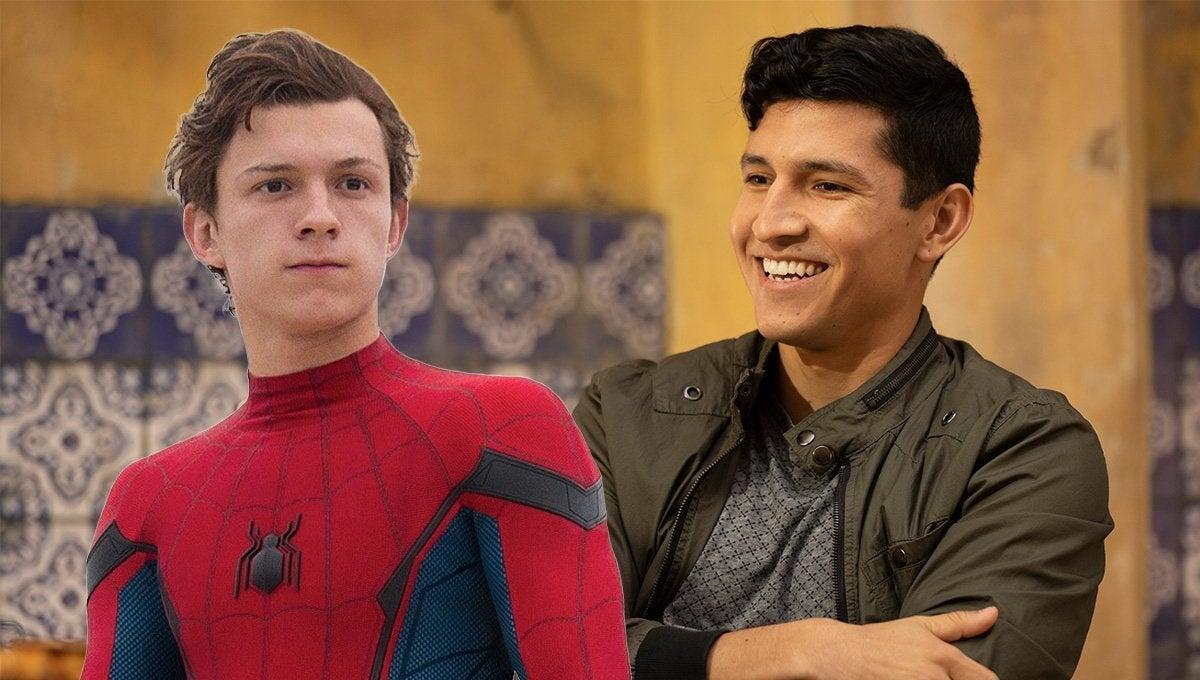 Torres_Spider-Man