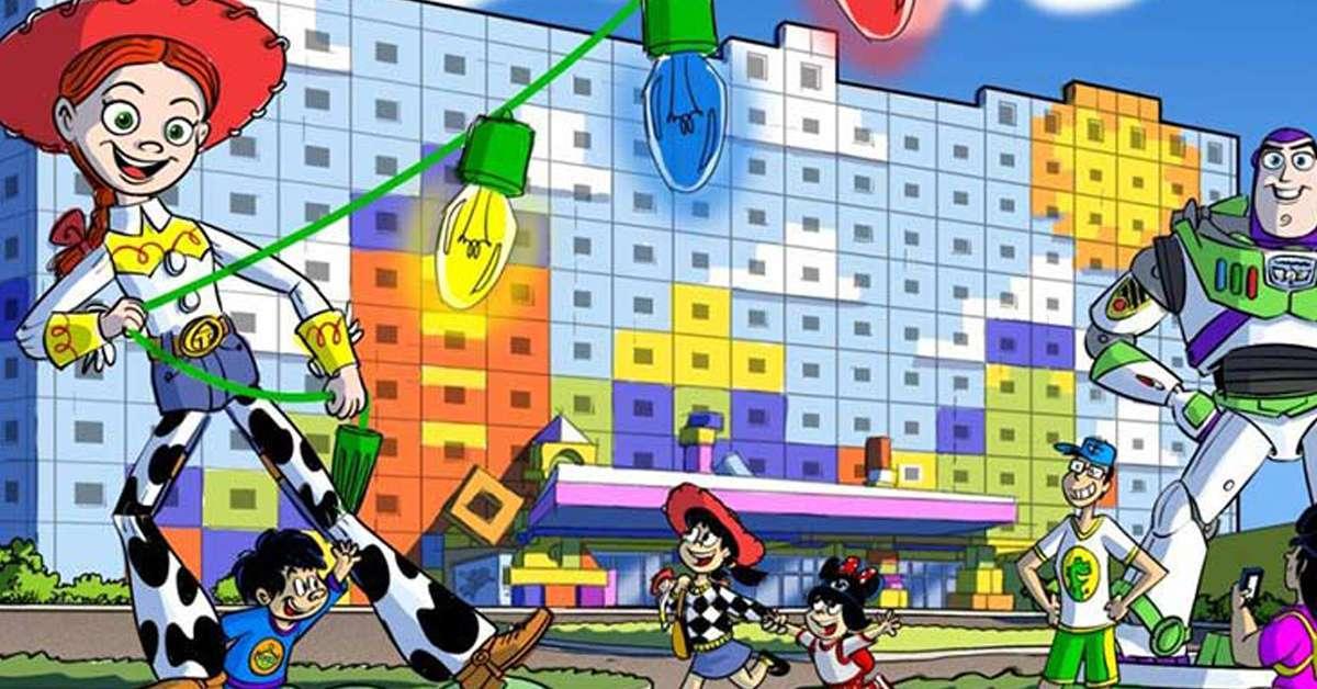 toy-story-disney-hotel