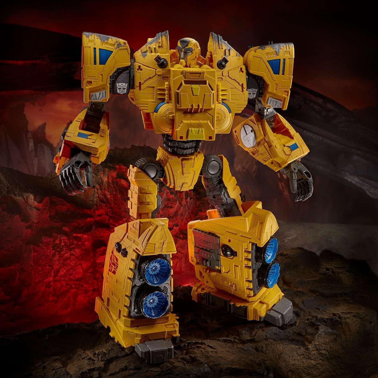 tranformers-autobot-ark-F1152_DIO_TRA_GEN_WFC_K_Titan_Class_Ark_1_Online_2000SQ