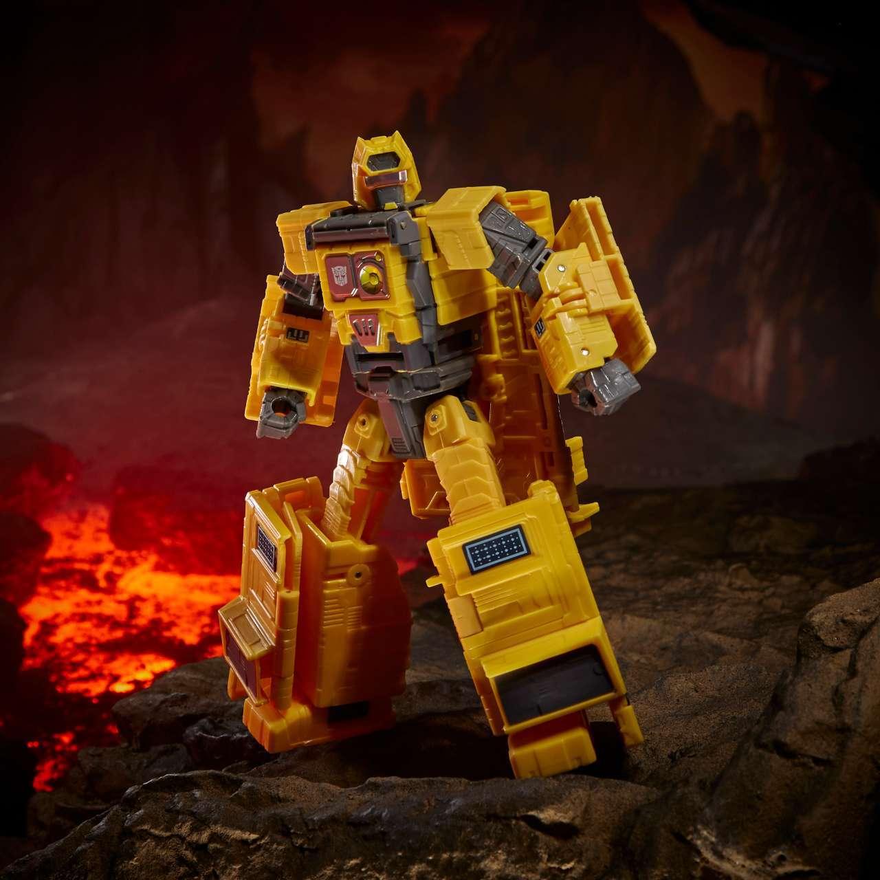 tranformers-autobot-ark-F1152_DIO_TRA_GEN_WFC_K_Titan_Class_Ark_4_Online_2000SQ