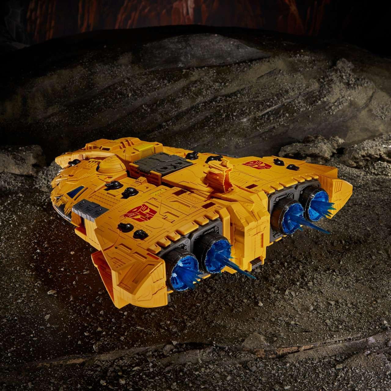 tranformers-autobot-ark-F1152_DIO_TRA_GEN_WFC_K_Titan_Class_Ark_8_Online_2000SQ
