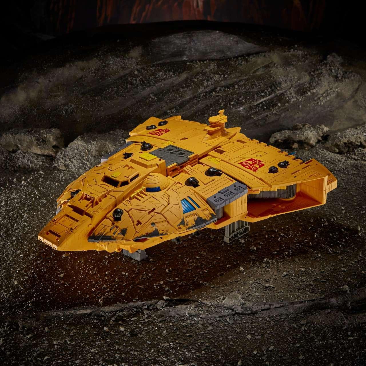tranformers-autobot-ark-F1152_DIO_TRA_GEN_WFC_K_Titan_Class_Ark_9_Online_2000SQ