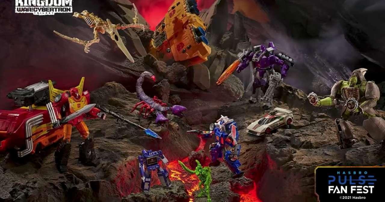 transformers-fan-fest