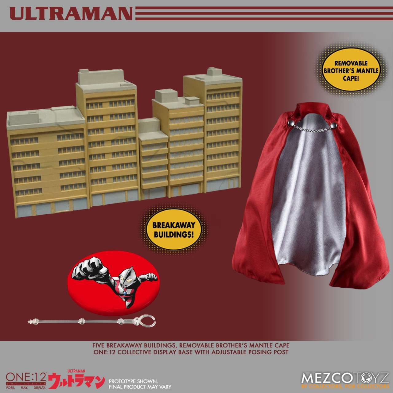 ultraman-one12-2