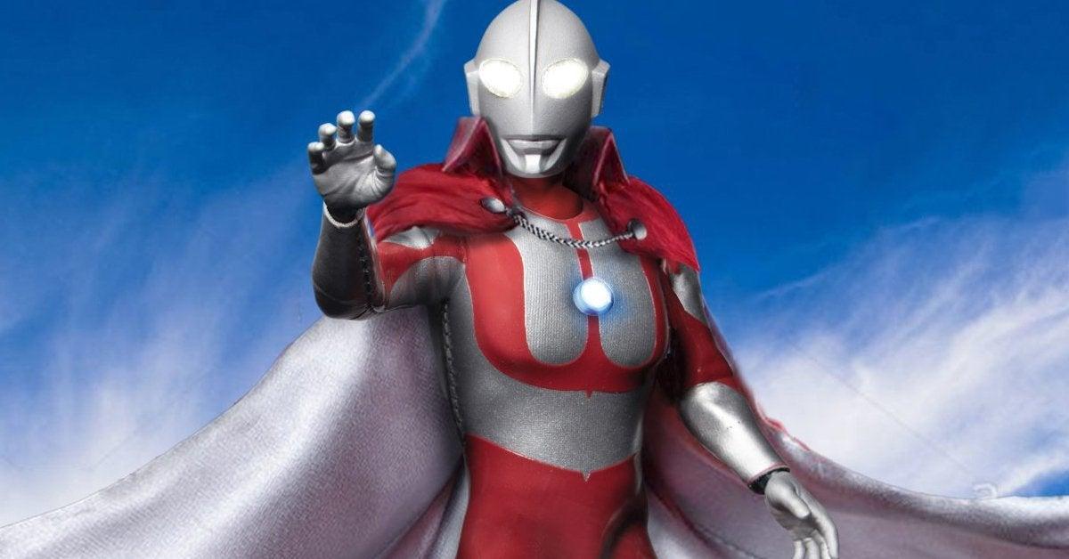 ultraman-one12-figure-top