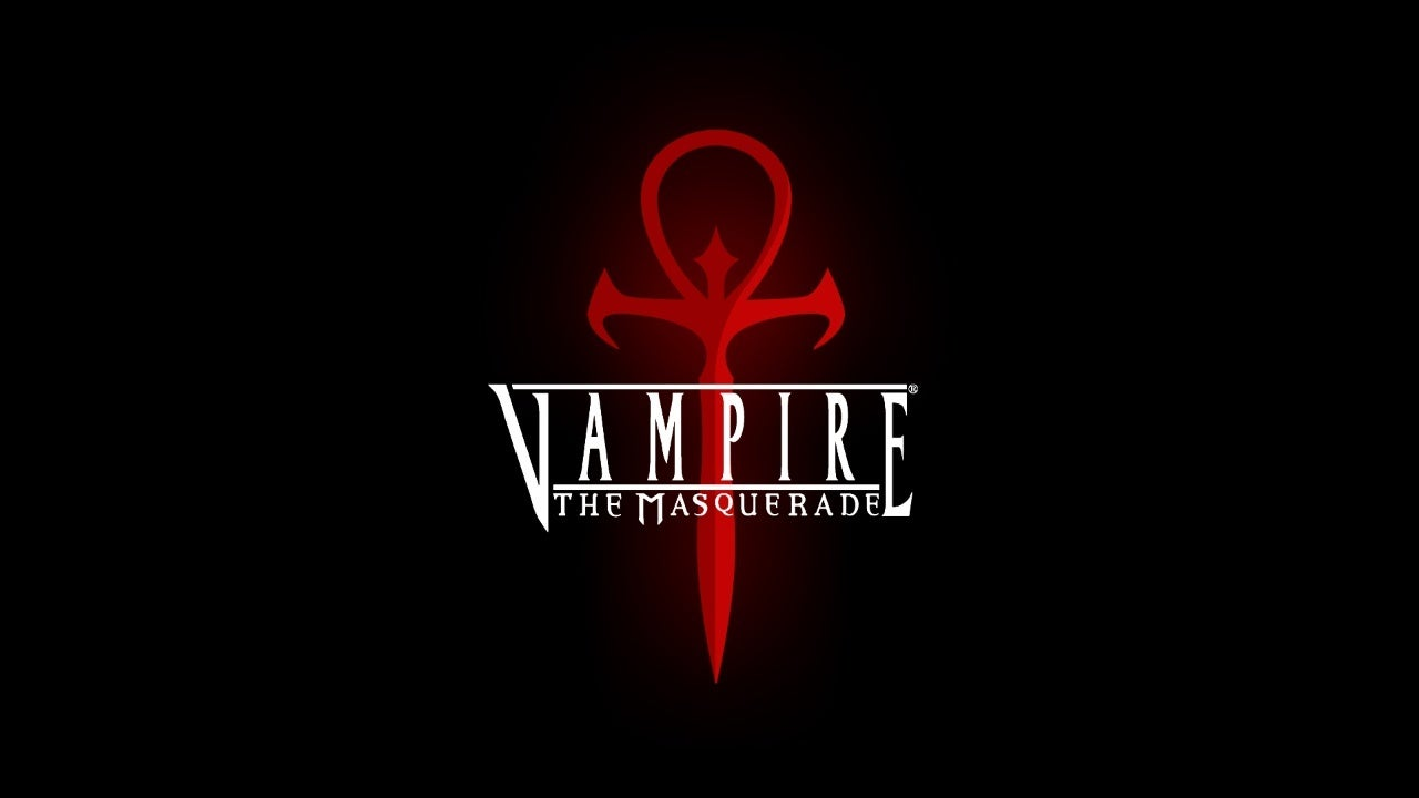 vampire the masquerade hed