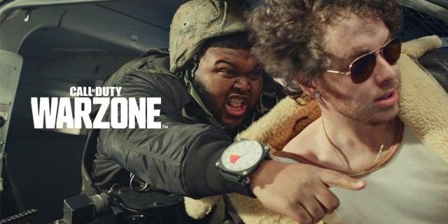 warzone season 3 trailer verdansk