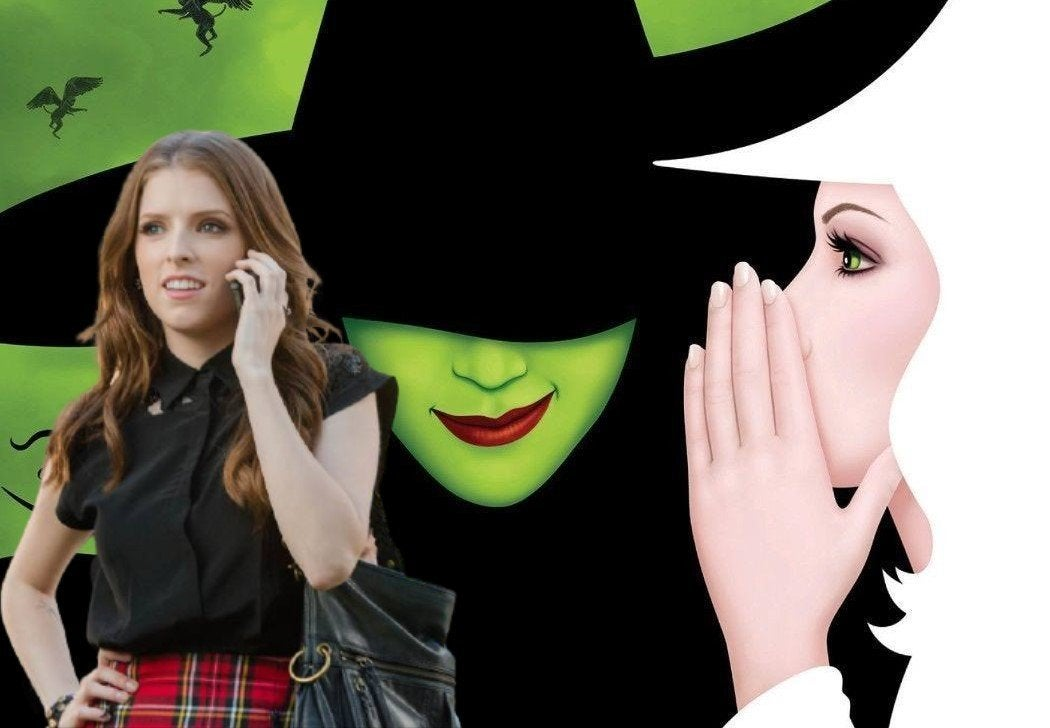 wicked-anna-kendrick