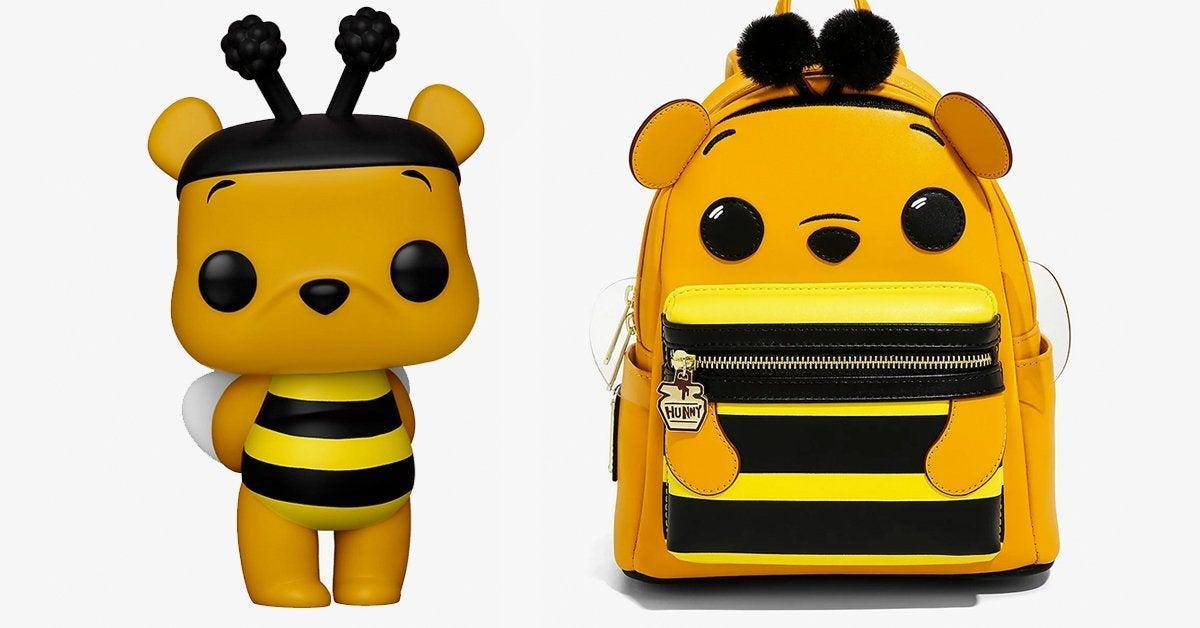 winnie-the-pooh-bee-funko