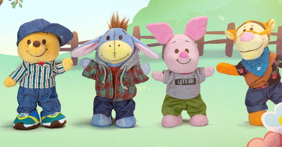 winnie-the-pooh-nuimos-plush