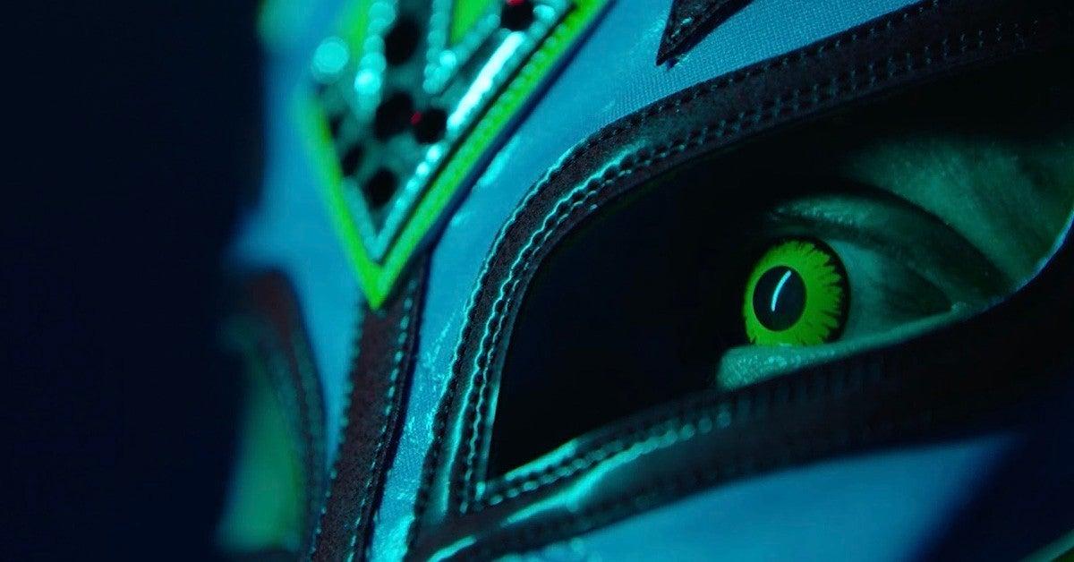 WWE-2K22-Trailer-Header