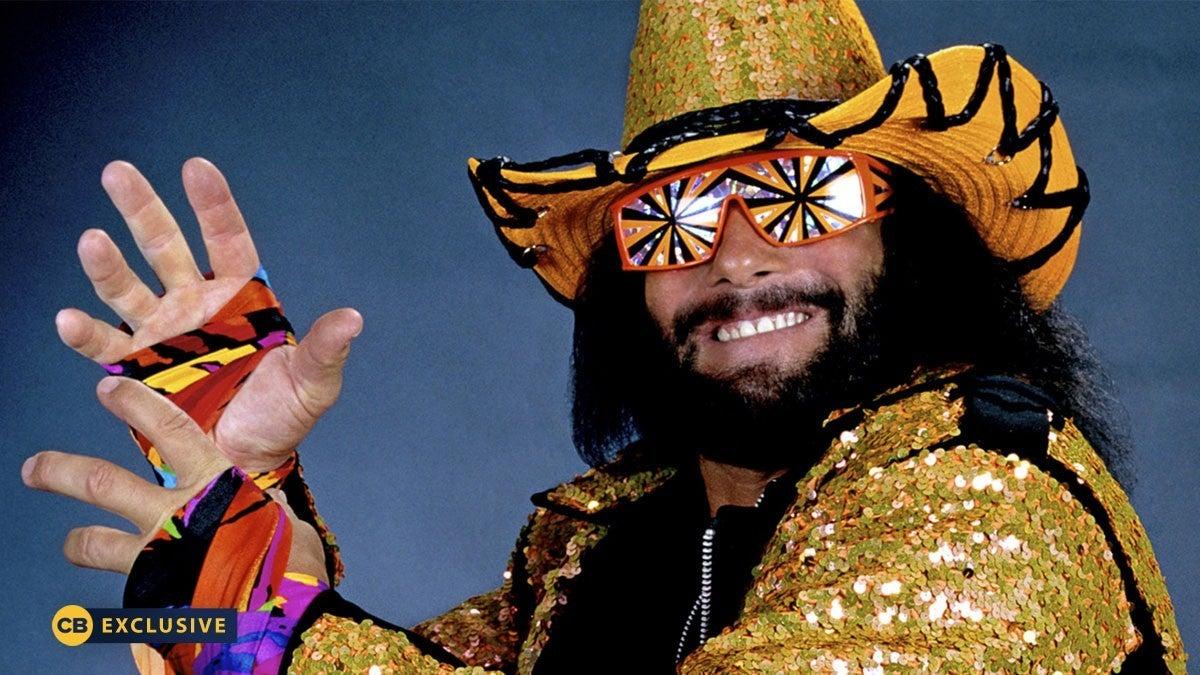 WWE-A&E-Macho-Man-Randy-Savage-Header