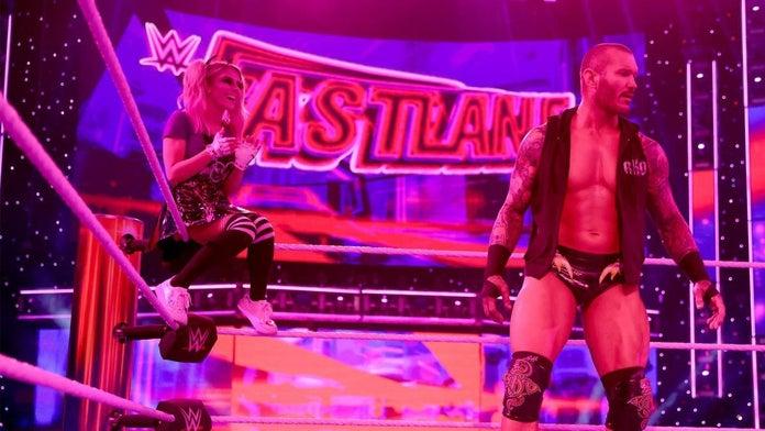 WWE-Alexa-Bliss-WrestleMania-37-Interview-3
