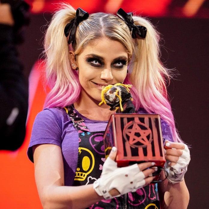 WWE-Alexa-Bliss-WrestleMania-37-Interview-5