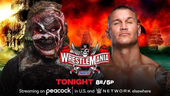 WWE-Alexa-Bliss-WrestleMania-37-Interview-Fiend-Orton