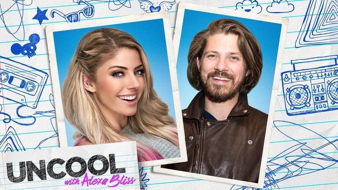 WWE-Alexa-Bliss-WrestleMania-37-Interview-Hanson