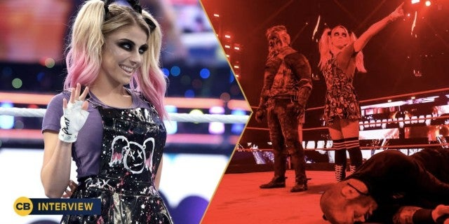 WWE-Alexa-Bliss-WrestleMania-37-Interview-Header