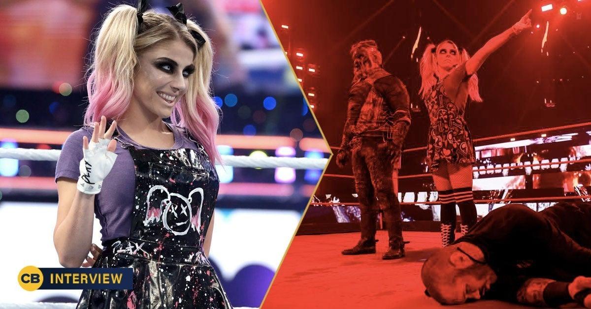 WWE-Alexa-Bliss-WrestleMania-37-Interview-Header