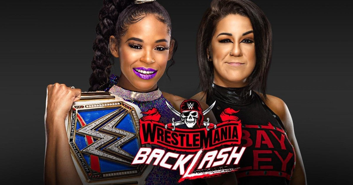 WWE-Backlash-Bianca-Belair-Bayley-Header
