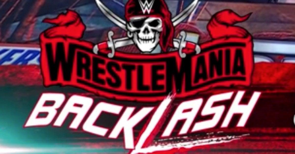 WWE-Backlash-Logo