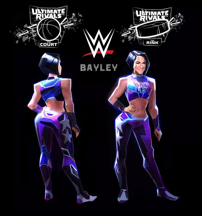 WWE-Bayley-Ultimate-Rivals