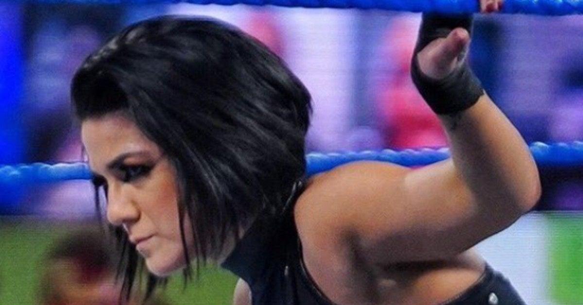 WWE-Bayley-WrestleMania-37