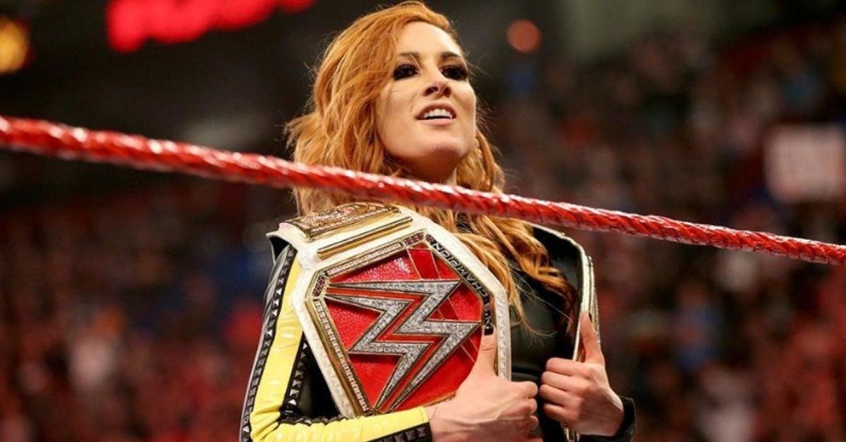 WWE-Becky-Lynch