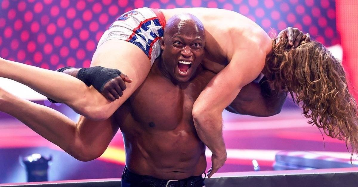 WWE-Bobby-Lashley-Riddle-WWE-Raw