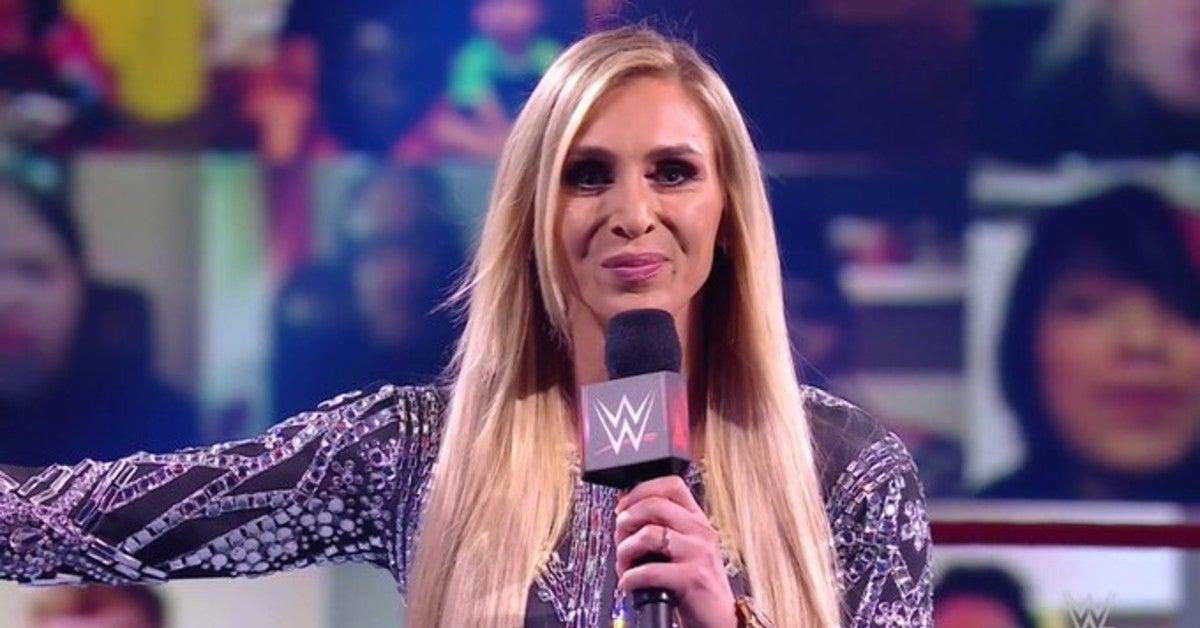 WWE-Charlotte-Flair-Heel-Return