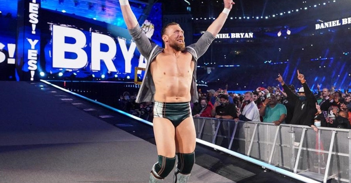 WWE-Daniel-Bryan-WrestleMania-37