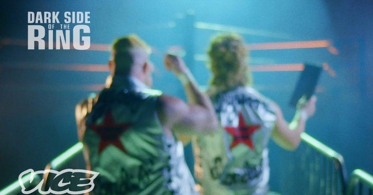 WWE-Dark-Side-of-The-Ring-Season-3