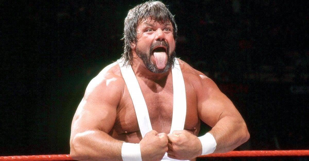 WWE-Dr-Death-Steve-Williams-Hall-of-Fame