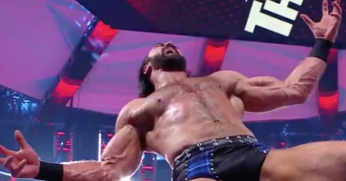 WWE-Drew-McIntyre-Bobby-Lashley-Rematch