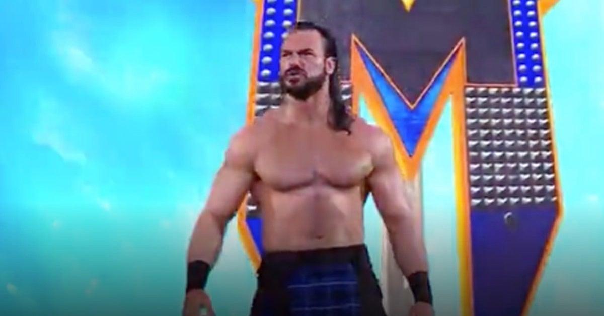 WWE-Drew-McIntyre-WrestleMania