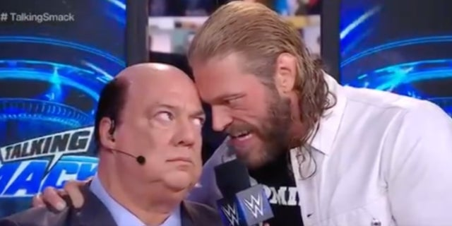 WWE-Edge-Talking-Smack-Paul-Heyman-WrestleMania