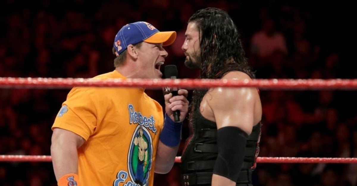 WWE-John-Cena-Roman-Reigns-Heel-Turn