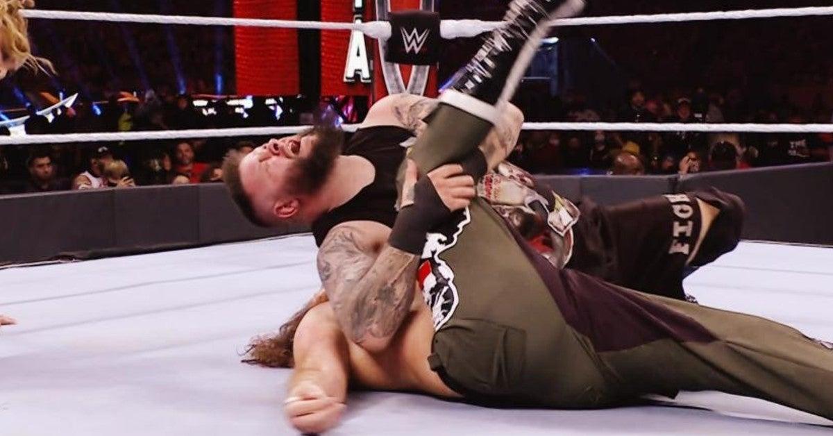 WWE-Kevin-Owens-Sami-Zayn