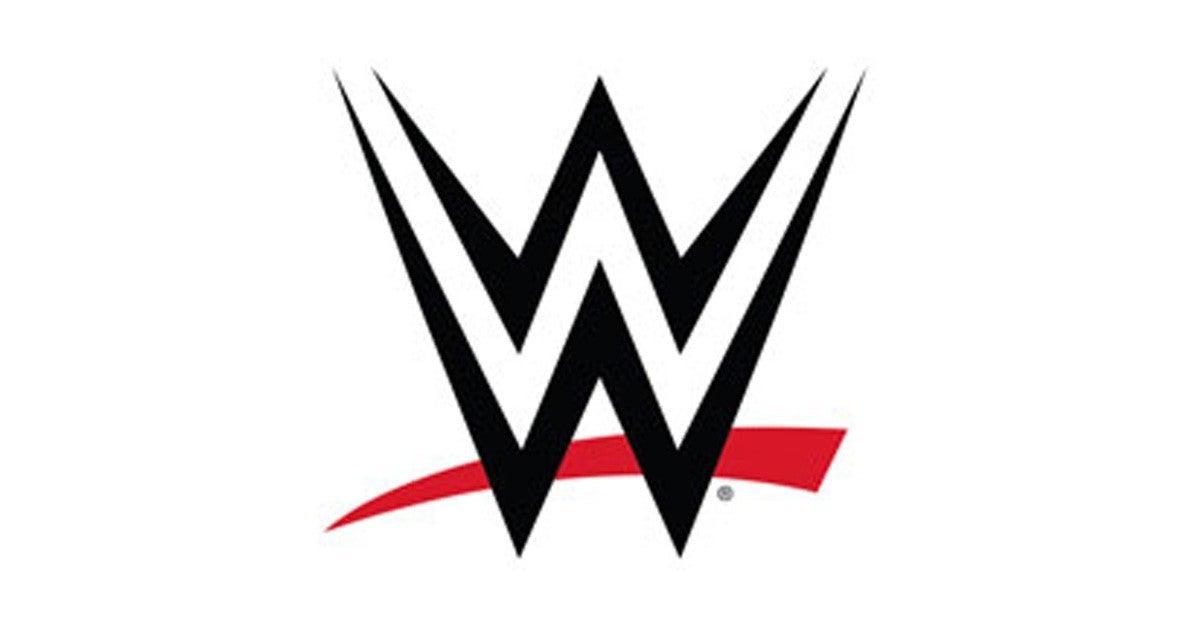 WWE-Logo-White