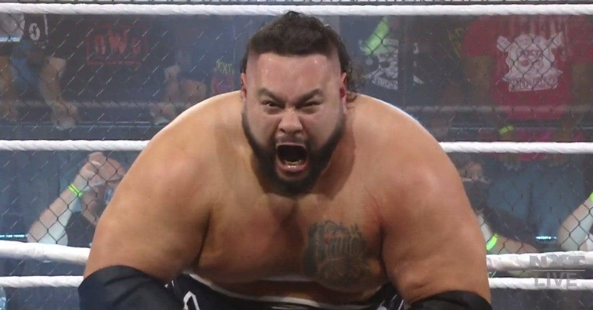 WWE-NXT-Bronson-Reed