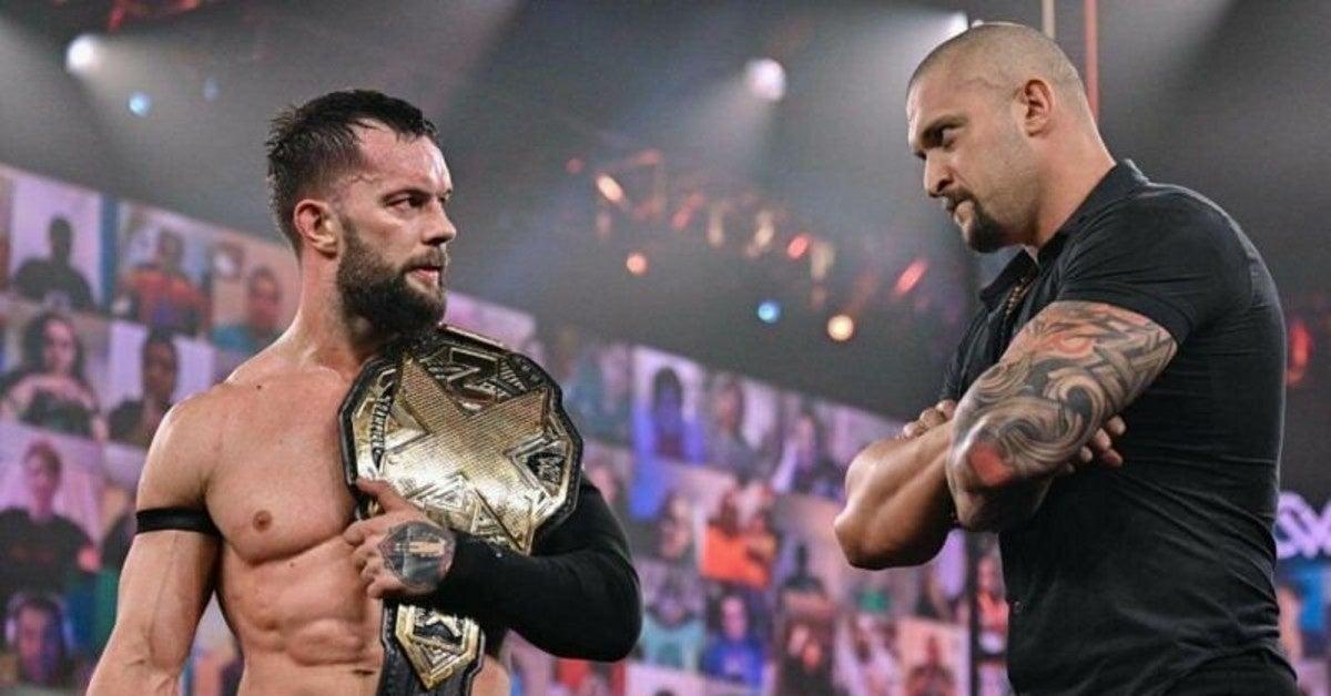 WWE-NXT-Finn-Balor-Karrion-Kross-TakeOver