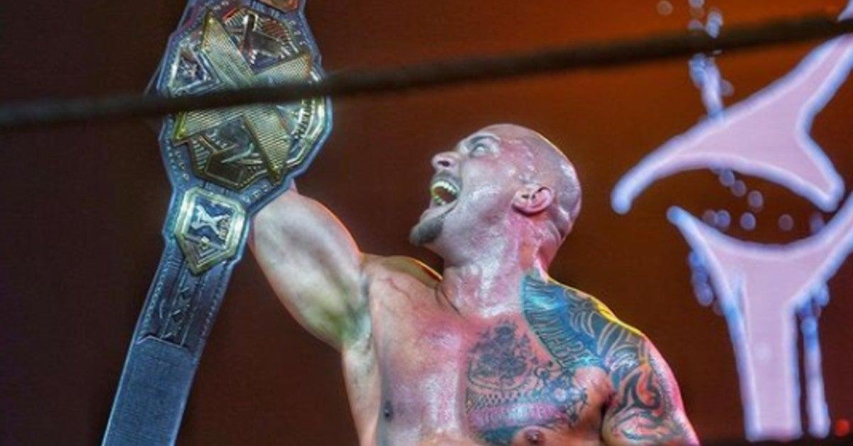 WWE-NXT-Karrion-Kross-NXT-Champion