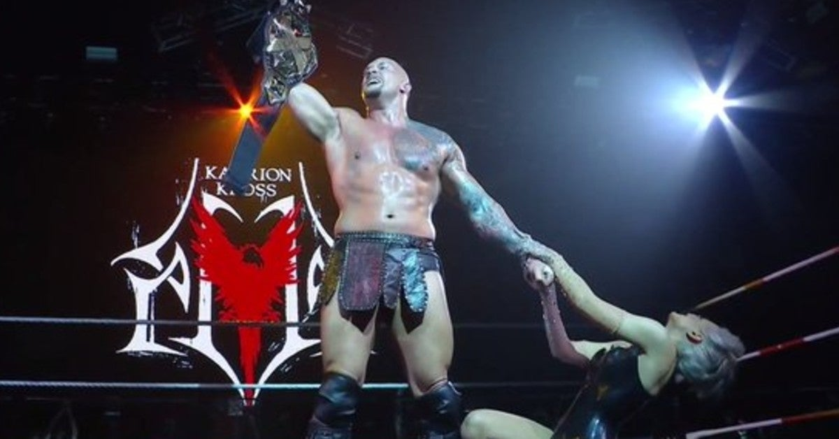 WWE-NXT-Karrion-Kross-TakeOver-Stand-Deliver