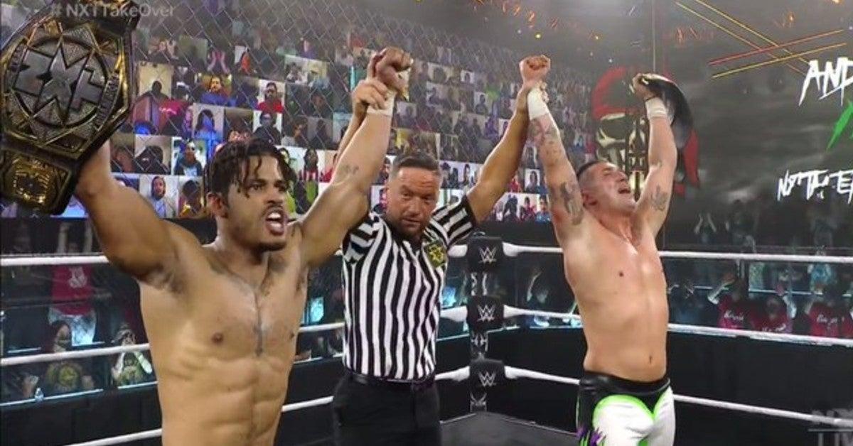 WWE-NXT-Tag-Team-Champions-MSK