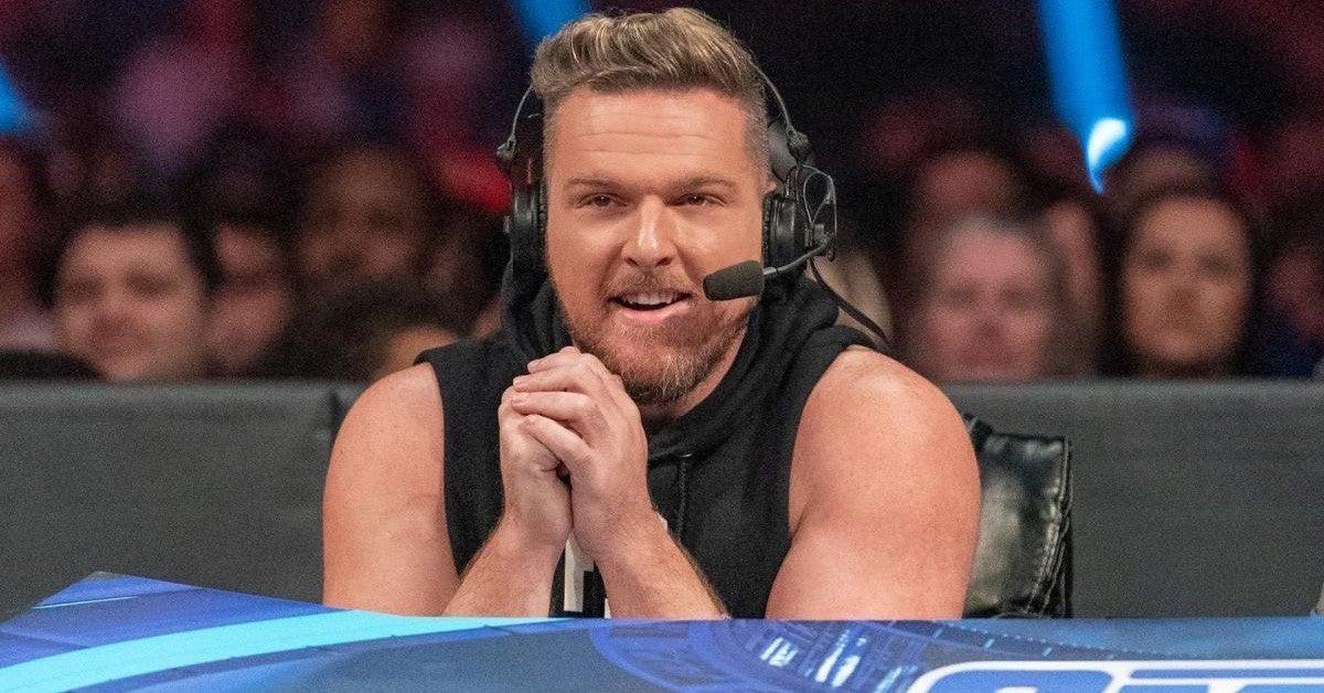 WWE-Pat-McAfee-SmackDown
