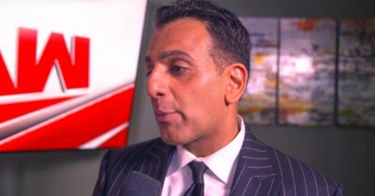 WWE-Raw-Adnan-Virk-Commentary