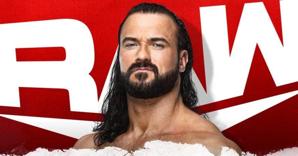 WWE-Raw-Drew-McIntyre
