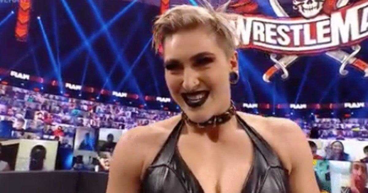 WWE-Rhea-Ripley-Heel-Turn
