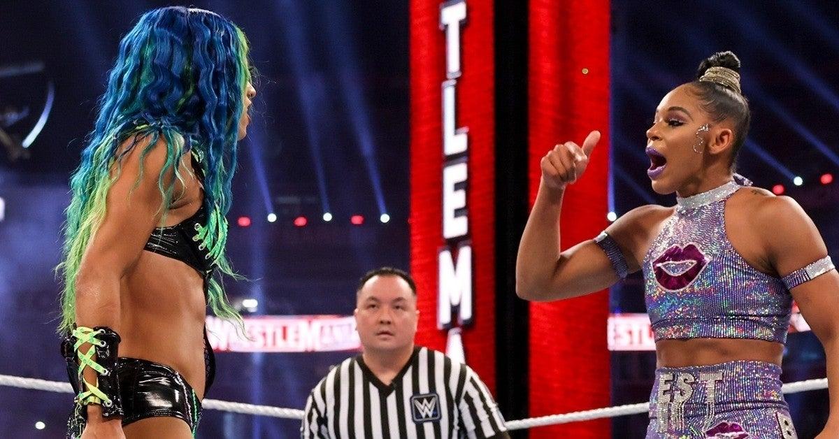 WWE-Sasha-Banks-Bianca-Belair-WrestleMania-Main-Event-Rematch